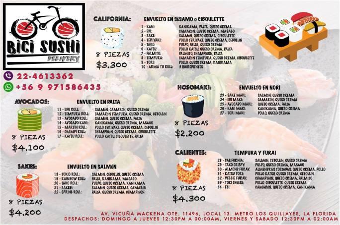 menu2 .jpg